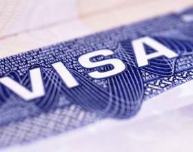 Для граждан каких стран безвизовый въезд в россию фото