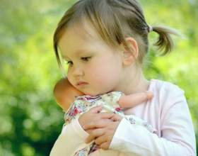До какого возраста девочки играют в куклы фото