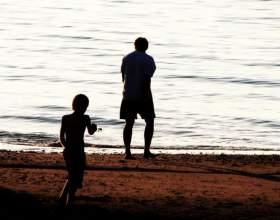Должен ли отец платить алименты, если он лишен родительских прав фото