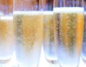 Домашнее шампанское фото