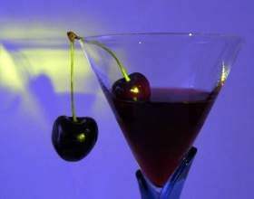 Домашнее вино из ягод. рецепт фото