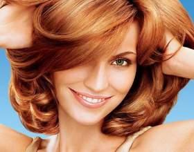 Домашние средства для укладки волос фото
