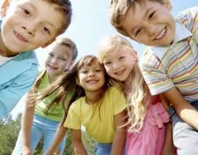 Дошкольное воспитание: цели и задачи фото