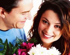 Если мужчина намного старше женщины: 5 плюсов и 5 минусов в отношениях фото
