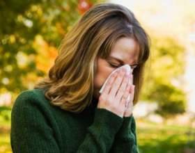 Есть вакцина против аллергии фото