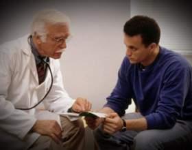 Фимоз у мужчин: симптоматика и лечение фото