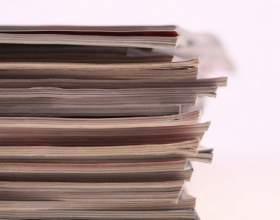 Финансовая информация: как читать и понимать фото