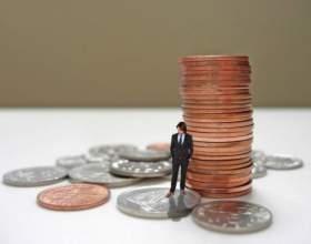 Финансовый менеджмент как наука фото