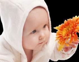 Фотографируем детей красиво. фото
