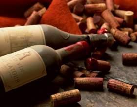 Французское вино - эталон качества фото