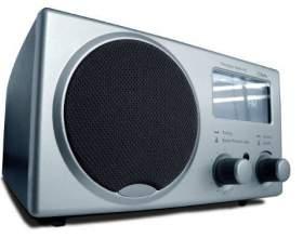Где бесплатно слушать радио онлайн фото