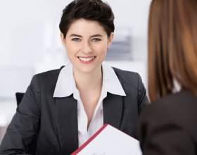 Где и как найти работу? фото