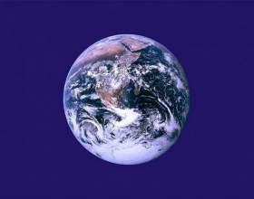 Где и как отмечают день земли фото
