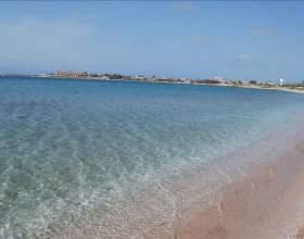Где на черном море каменистые пляжи, а где песчаные фото