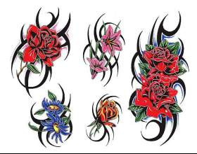 Где найти рисунки для татуировок фото