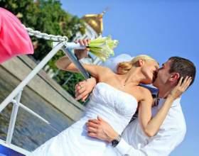 Где провести свадьбу фото