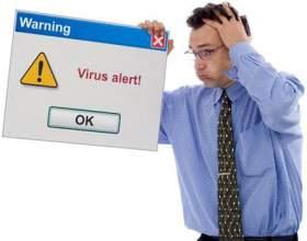Где скачать антивирусные программы фото