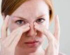 Гимнастика для глазных мышц фото