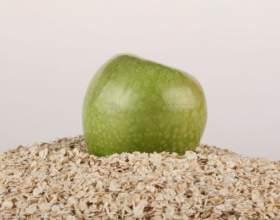 Гипоаллергенная диета для кормящих мам фото