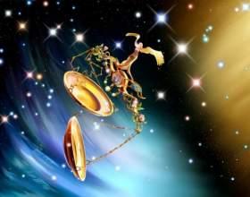 Гороскоп совместимости: какие знаки зодиака подходят весам фото