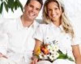 Хитрость и мудрость: основы счастливого брака фото
