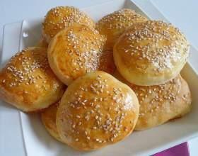 """Хлеб """"петит"""" фото"""