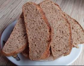 Хлебный шампунь фото