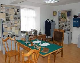 Интересные музеи краснодара фото