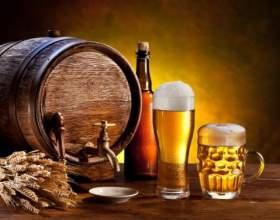 Из чего сделано безалкогольное пиво фото