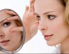 Избавляемся от мешков под глазами: эффективная маска фото