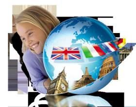 Изучение иностранного языка по методу ильи франка: особенности и эффективность фото