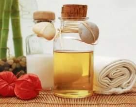 Эфирное масло: как выбрать, сочетание и использование в личных целях фото