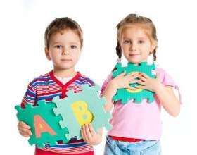 Эйдетика для дошкольников фото
