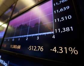 Экономика россии в 2015 году. прогнозы министерства экономического развития фото