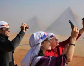 Экскурсии по египту фото