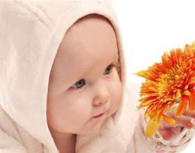 Этапы становления речи у детей фото