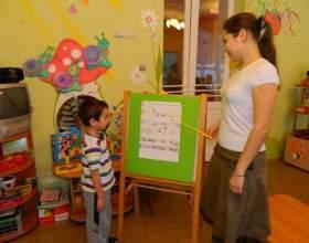 Это интересно: мнемотехника в детском саду фото
