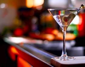 К каким винам относится мартини фото
