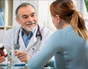 К какому врачу обратиться при появлении глистов фото