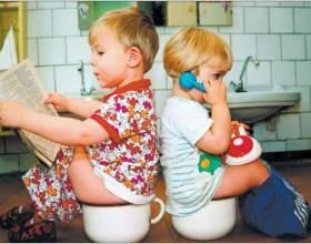 Как адаптировать ребенка к детскому саду? фото