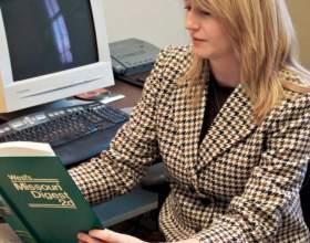 Как адвоката лишить статуса адвоката фото