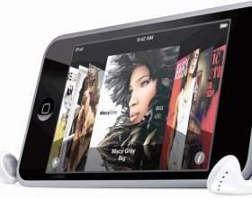 Как активировать ipod touch фото
