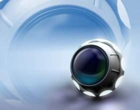 Как активировать веб-камеру фото