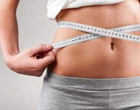 Как активизировать метаболизм чтобы сжечь жир фото