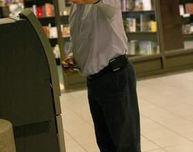 Как арендовать платежный терминал фото