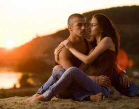 Как без поцелуев возбудить девушку фото