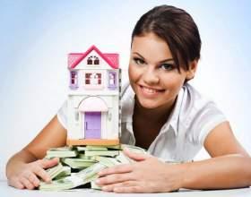 Как без развода с мужем купить квартиру только на себя фото