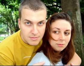 Как без скандала уйти от мужа фото