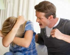 Как бороться с насилием в семье фото
