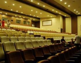 Как бронировать билеты в кинотеатр фото
